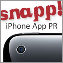 Make your iPhone app a hit worldwide!