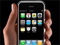 070112_Apple_iPhone_tn.jpg