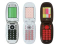 070409_KDDI_au_phones_tn.jpg