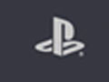 070508_PlayStation_Network_tn.jpg