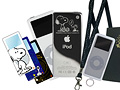 231205_snoopy_ipod.jpg