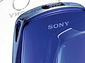 271205_SonyWalkman.jpg